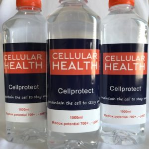Cellprotect pakket