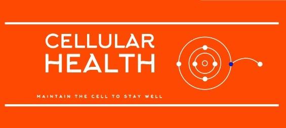 Cellularhealth